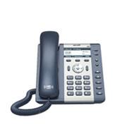 Điện thoại IP Atcom A41/A41W vctel