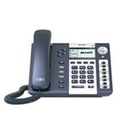 Điện thoại IP Atcom A48/A48W vctel