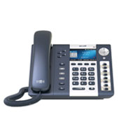 Điện thoại IP Atcom A68/A68W vctel