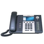 Điện thoại IP Atcom vctel