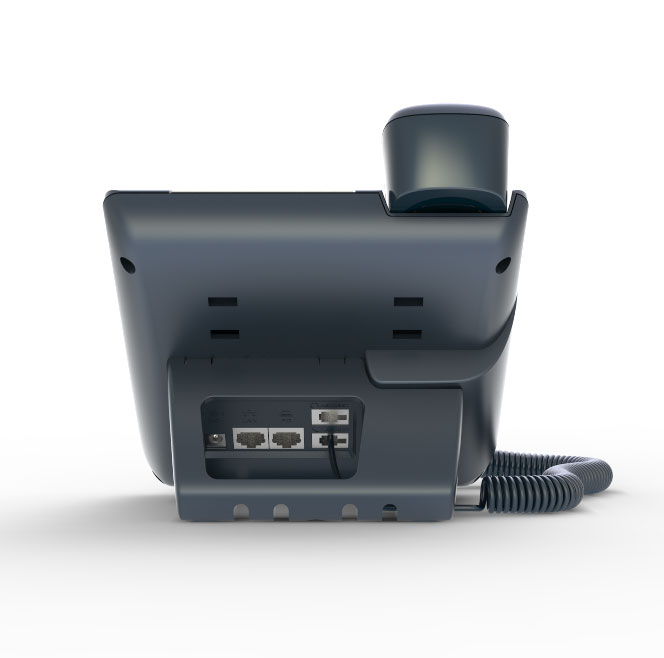 A10/A11/A10W Entry-level business IP Phone - ip phone