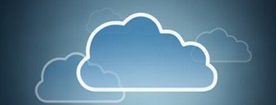 Cloud VoIP solution