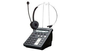 ATCOM_IP phone,IP PBX,Asterisk Cards,Voip Products Manufacturer